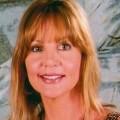 Jane A. Provenzano, CFP™*