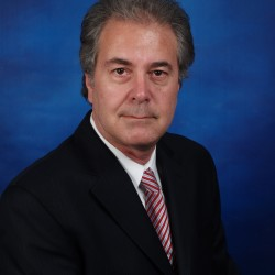 Andrew M. Curtis, Esq.